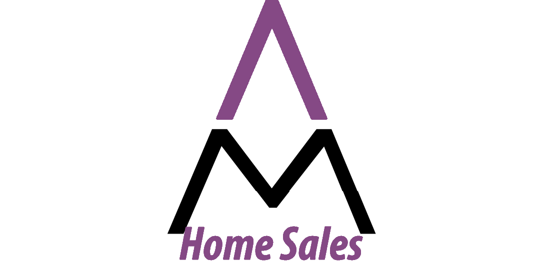 AM Home Sales/ AM Invest