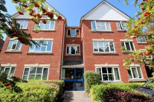 TENANTED INVESTMENT, Acocks Green