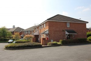 TENANTED INVESTMENT, Michelle Close, Kings Heath
