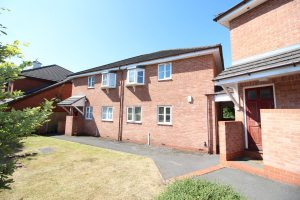 TENANTED INVESTMENT, B13
