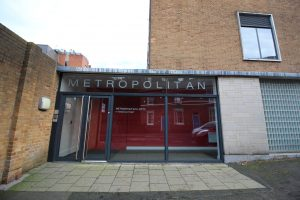 TENANTED INVESTMENT, Dudley DY1