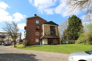 TENANTED INVESTMENT, Shirley